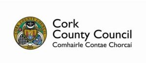 Cork County Council sponsors of Fort2Fort Cycle