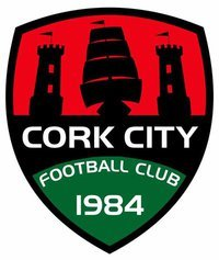 Jump for the Mercy in conjunction with Cork City FC